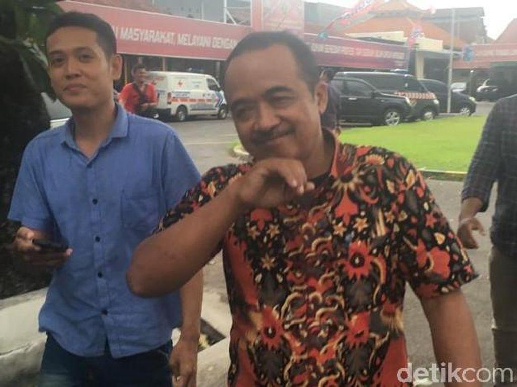 KPK Kembali Obok-obok Pemkab Mojokerto Soal Kasus Pencucian Uang
