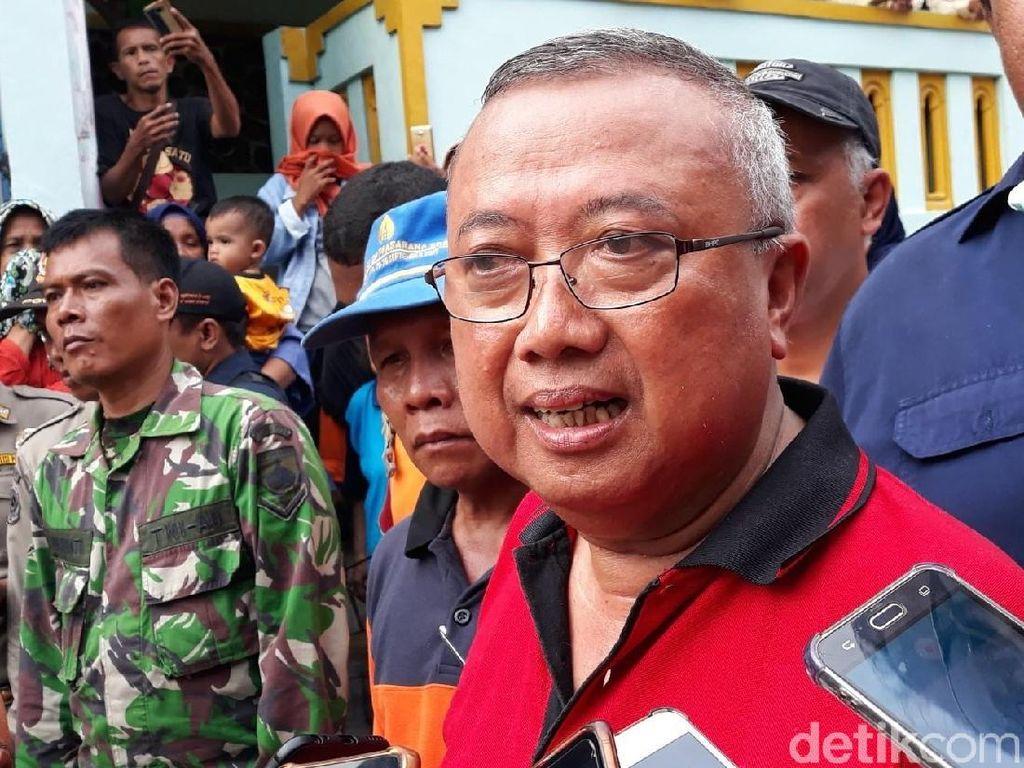 Slamet Ditolak karena Beda Agama, Bupati Bantul: Aturan Dusun Langgar Hukum!