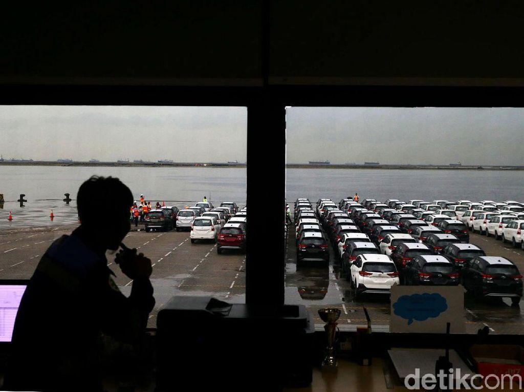 Tren SUV di Dunia Meningkat, Jadi Berkah Toyota Fortuner Buatan RI