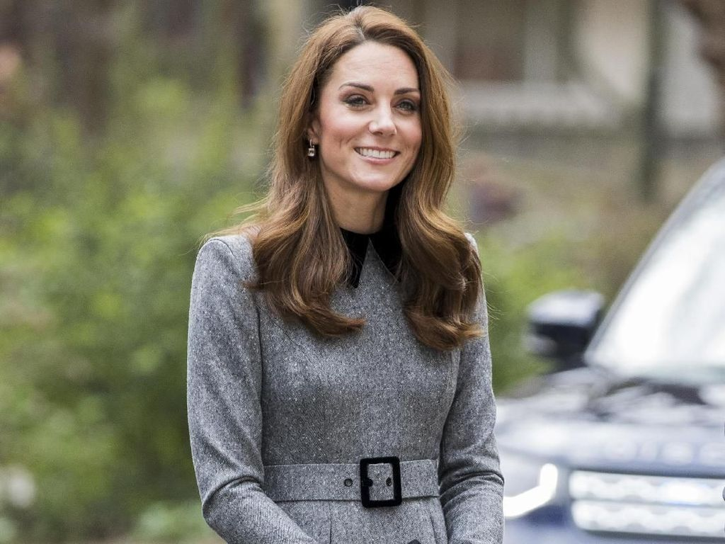 Trilogy, Skin Care Langganan Kate Middleton Hadir di Indonesia
