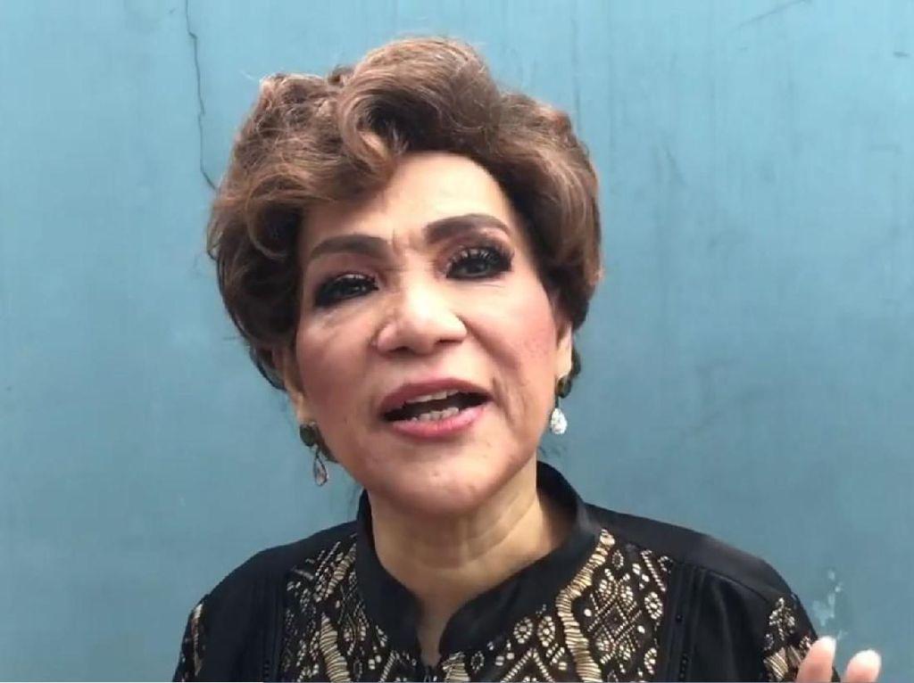 Tak Hanya Nia Daniaty, Dorce dan Imaniar Juga Korban Kecelakaan Bojonegoro