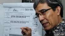 KPU Ajak Masyarakat Interaktif Kawal Pemilu