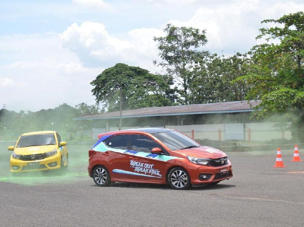 Salah Satu Mobil Terlaris di Indonesia Resmi Diekspor