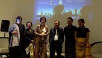 Sukses di Mancanegara, Pertunjukan Kelas Dunia I La Galigo Hadir di Jakarta