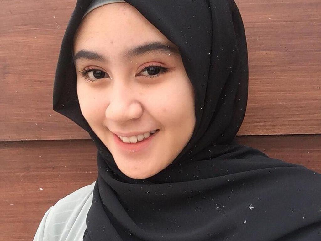 Intip Cantiknya 5 Peserta Sunsilk Hijab Hunt 2019 Asal Jawa Timur