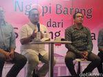 BPN: Rencana Liburkan Sekolah saat Ramadan Strategi Kebudayaan