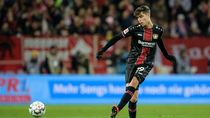 Gol-gol Ciamik Kai Havertz, Pemain Buruan Bayern dan Liverpool