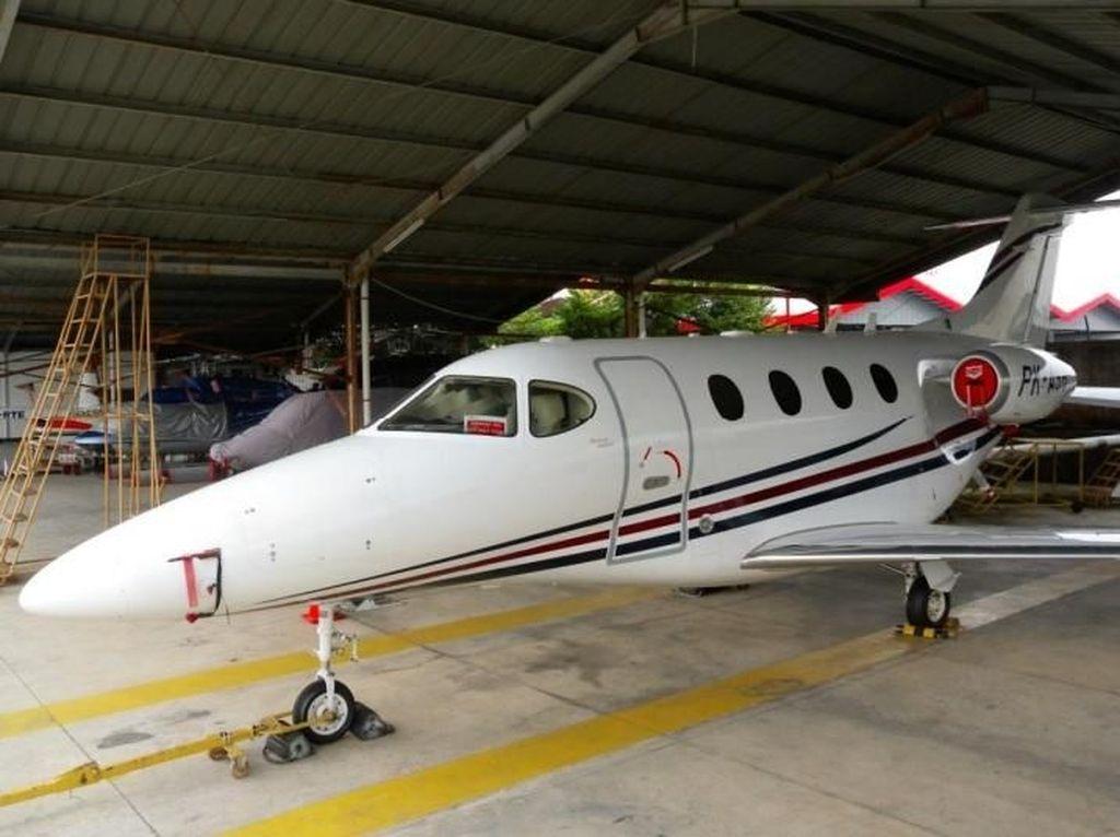 Pengakuan Pramugari Jet Pribadi: Angkut Mayat hingga Burung Beo
