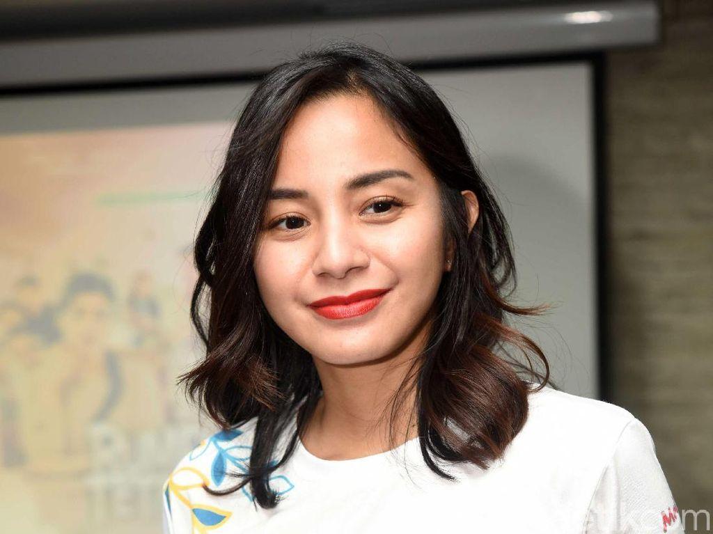 Kirana Larasati Kecam Ulah Youtuber Ferdian Paleka: Memalukan!