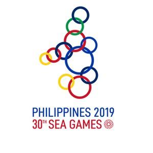 SEA Games 2019: Indonesia Tambah Emas dari Cabang Menembak