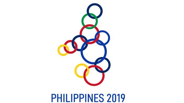 Thailand dan Vietnam sama-sama berpesta gol di laga kedua cabang sepakbola SEA Games 2019 (Foto: ist.)