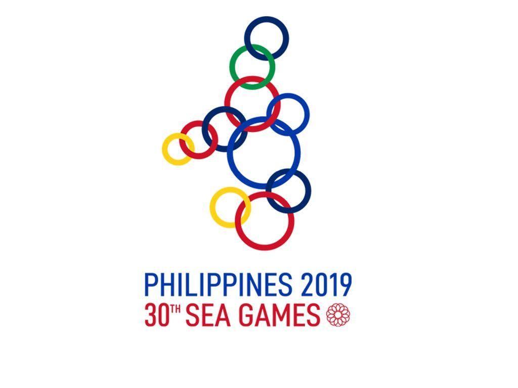 SEA Games: Puspa Arum Sari Persembahkan Emas Kesembilan untuk Indonesia