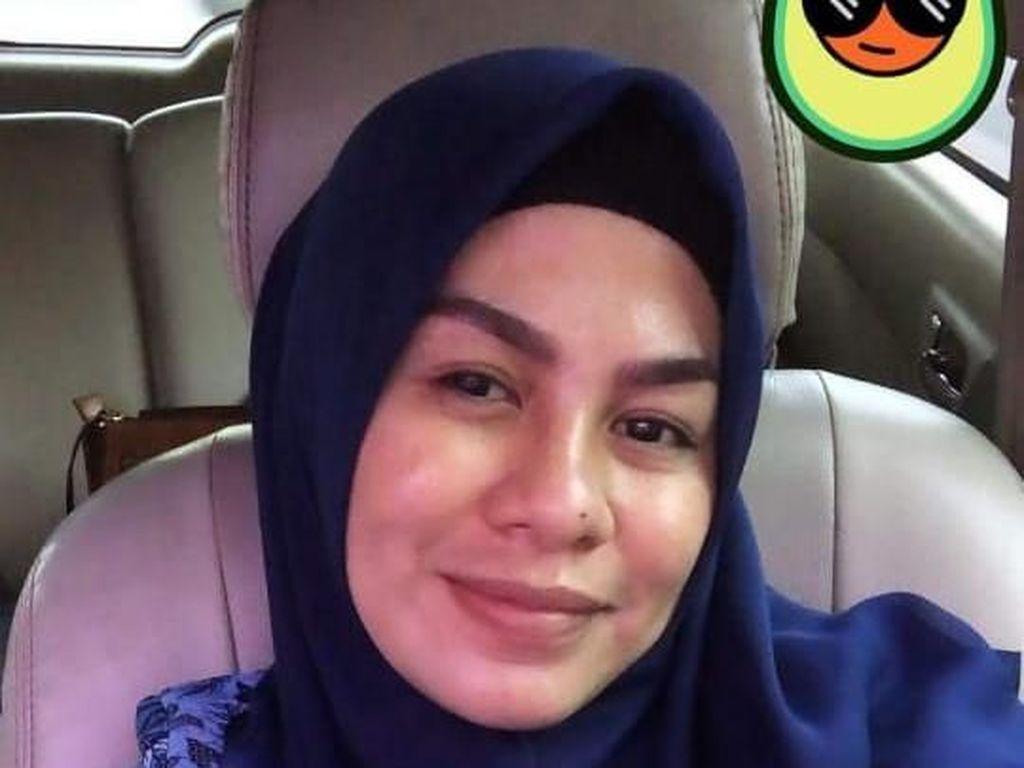 Polisi Duga Istri Pejabat Pemkab di Sulsel Korban Pembunuhan