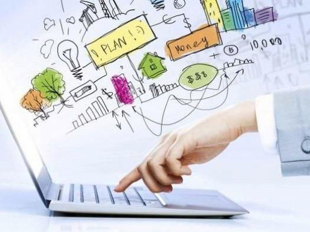 7 Hal yang Sering Ditanyakan Investor pada Founder Startup