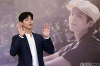 Kisah Aktor Korea Park Bo Gum: Sempat Digugurkan dari Rahim Ibu
