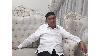 Gubernur Riau Naikkan Status Siaga Menjadi Tanggap Darurat Corona