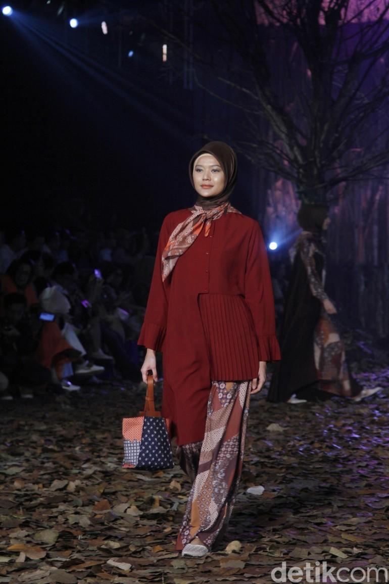 Style Untuk Lebaran 2019 Gambar Islami