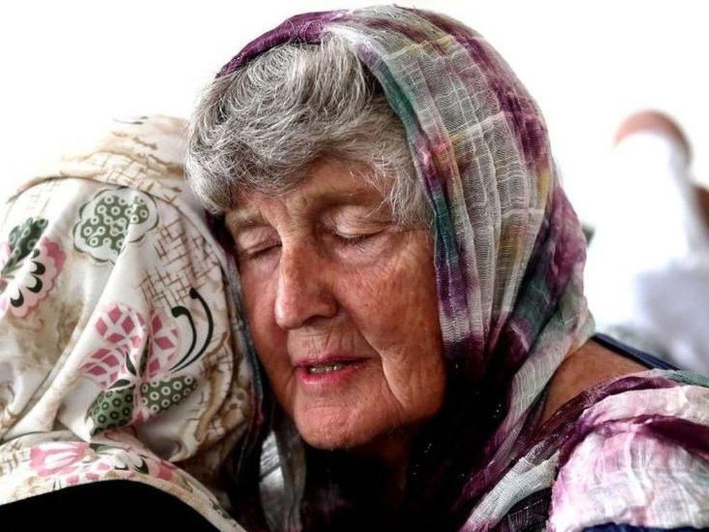 Dukungan Mengalir Usai Teror, WNI di New Zealand: Kita Tak Takut Lagi