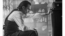 Profil Joaquin Phoenix yang Siap Menebar Teror Lewat Joker