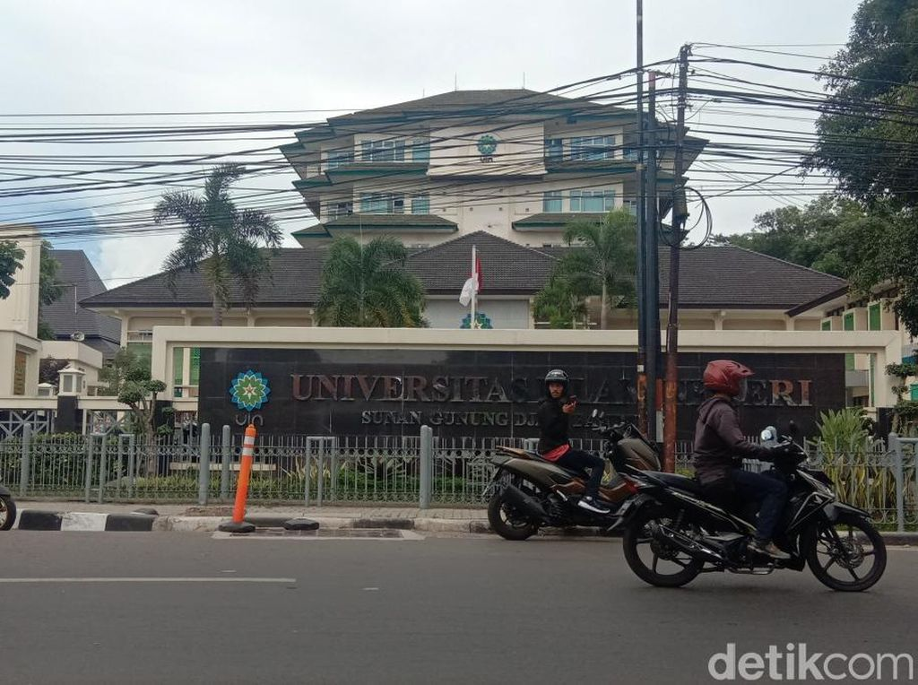 Bagi Maba UIN Bandung, Lebih Murah Sewa Indekos atau Kontrak Rumah?