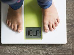5 Cara Cegah Badan Melar Usai Makan Banyak Saat Lebaran