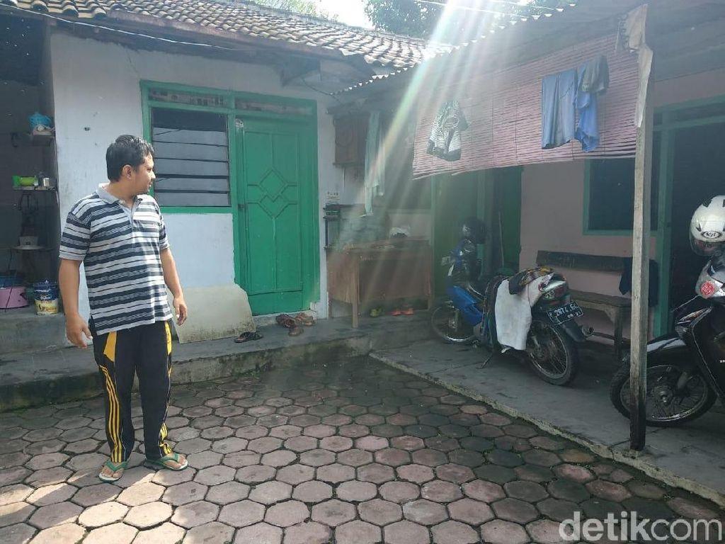 Maba Unej, Kebanyakan Kos di Jember Ada Fasilitas WiFi-nya Lho