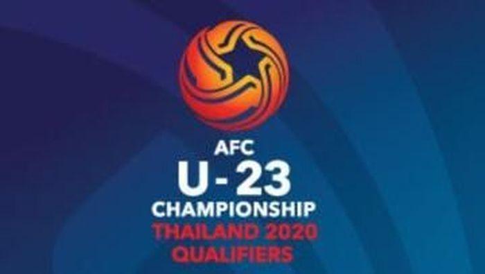 Timnas Thailand U-23 menghajar Brunei 8-0 di laga kedua Kualifikasi Piala Asia U-23 2020. (Foto: the-afc.com)