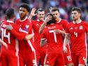 Hasil Kualifikasi Piala Eropa: Wales Tundukkan Slovakia 1-0