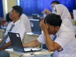 Ini Dia 10 SMA Terbaik di Bogor dan Depok dari Nilai Rata-rata UTBK