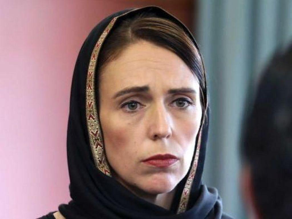 Ada Ajaran Solidaritas yang Bisa Diambil dari Serangan Masjid Selandia Baru