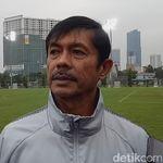 Timnas U-23 Matangkan Strategi Bongkar Pertahanan Brunei