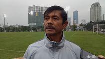 Video Penjelasan Indra Sjafri soal Insiden Marinus Vs Pemain Vietnam