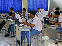 10 SMA Terbaik se-Jawa Timur versi LTMPT, Ada yang Peringkat 5 Nasional