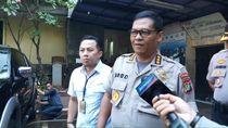 Ratna Sarumpaet Keluhkan Kondisi Sel, Polisi: Tak Bisa Samakan dengan Rumah
