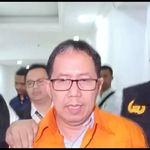Joko Driyono Belum Diputus Bersalah, Jabatan Plt Ketum PSSI Masih Melekat