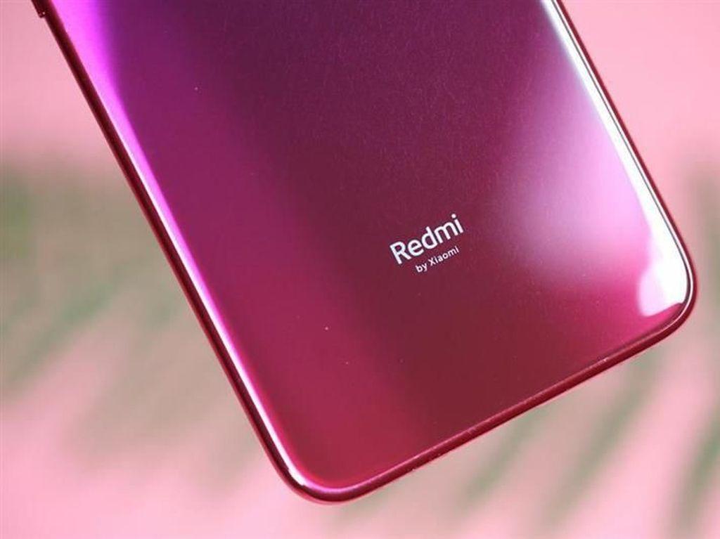Indikasi Redmi Siapkan Ponsel Gaming