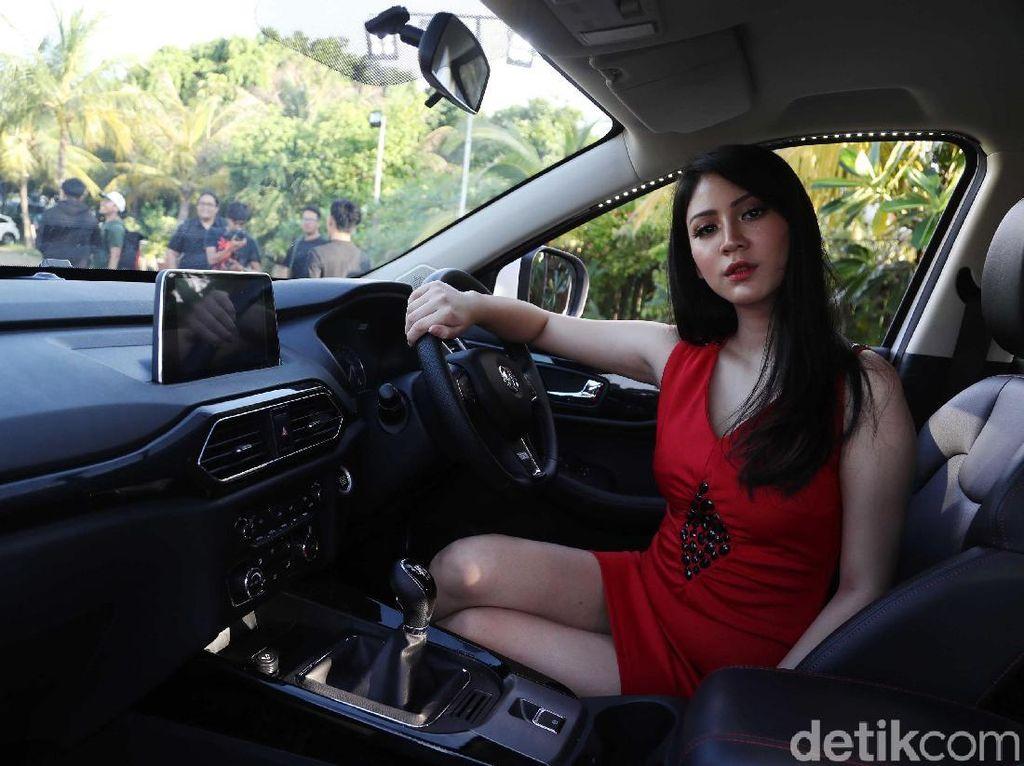 Promo Beli Mobil Baru untuk Pahlawan Corona