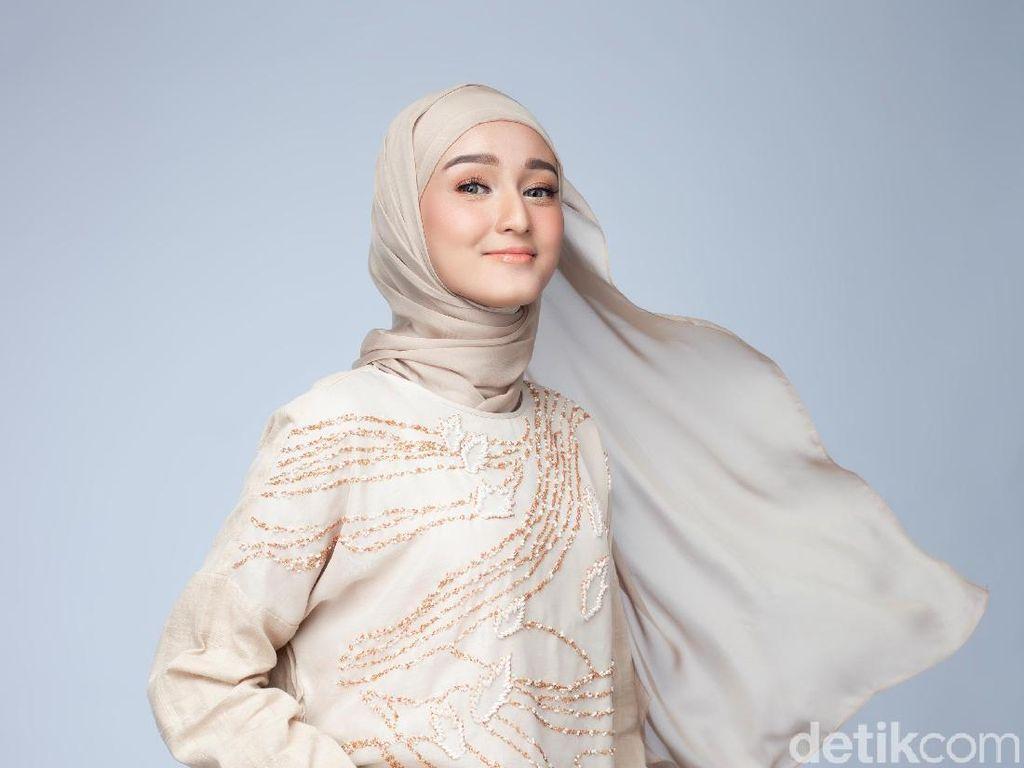Trik Agar Tak Usah Antre Lama Saat Audisi Sunsilk Hijab Hunt 2019