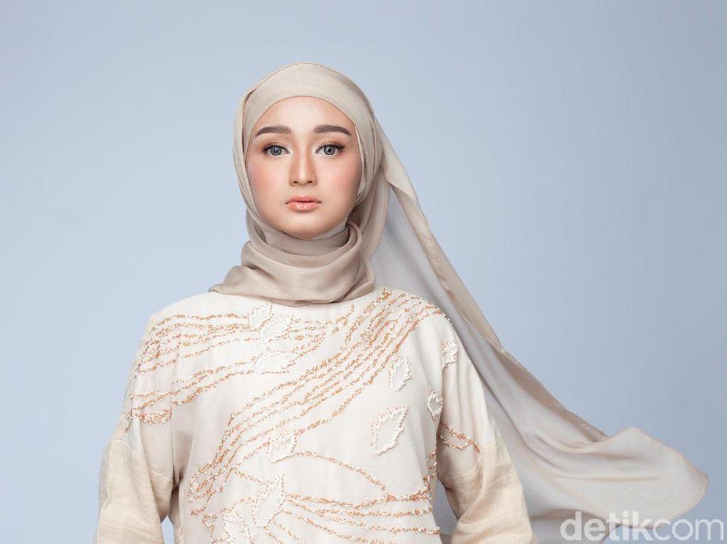 Audisi Offline Sunsilk Hijab Hint 2019 Terakhir Hadir di Jakarta
