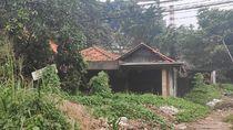Kemendagri Catat Ada 4 Desa Hantu, Semuanya di Sulawesi Tenggara