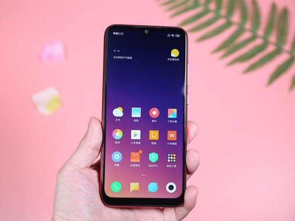 10 Juta Smartphone Xiaomi Telah Diproduksi di Indonesia
