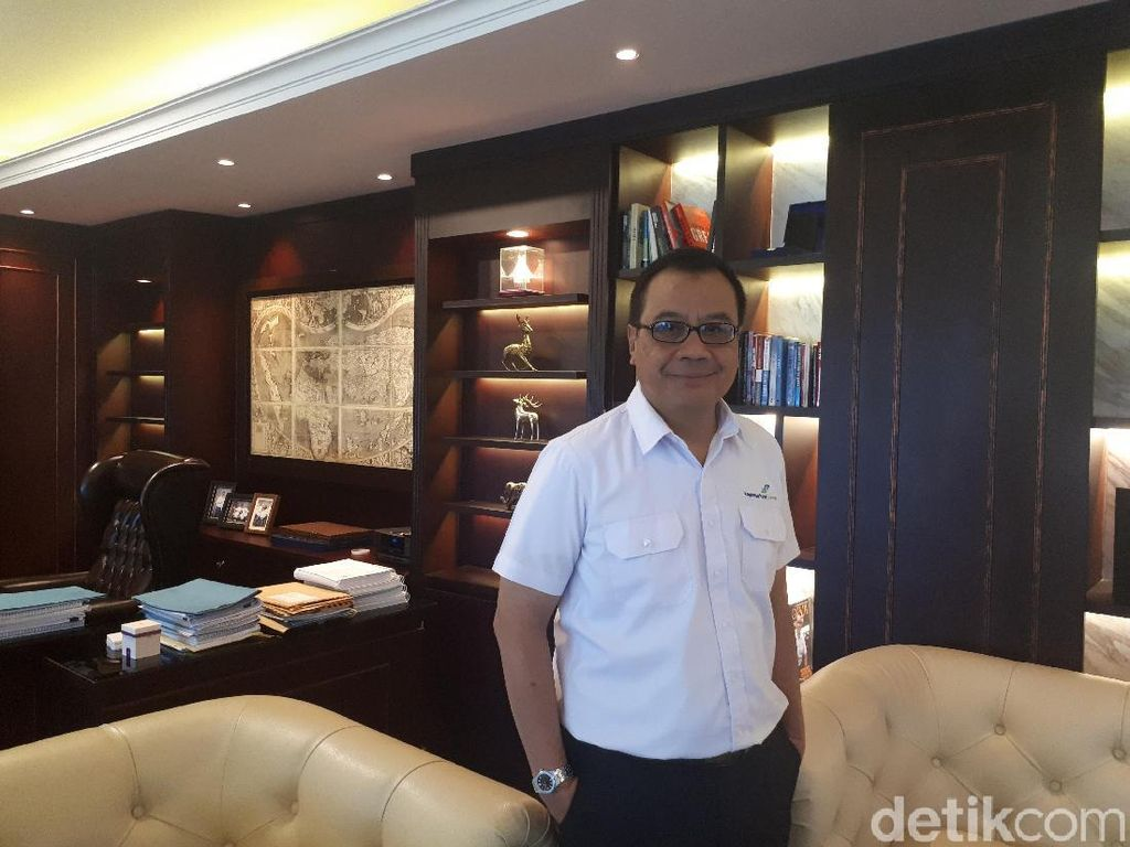 Bandara Kulon Progo akan Senasib dengan Kertajati?