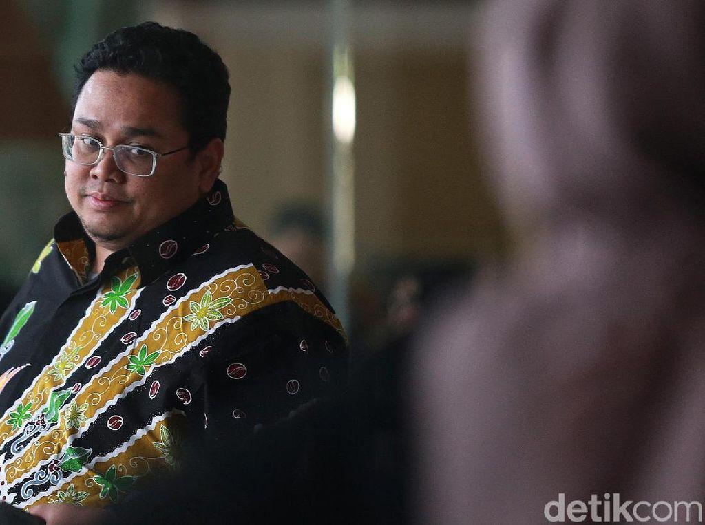 Bawaslu Akan Sampaikan Masalah PSU di Kuala Lumpur Pada Rapat Rekapitulasi di KPU