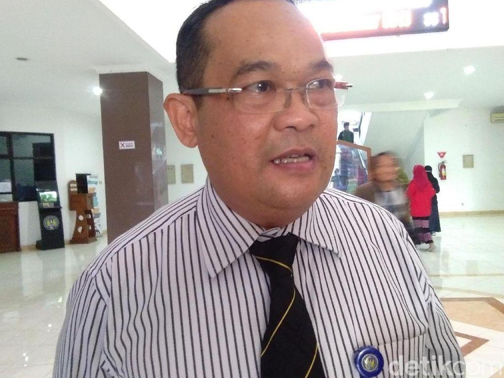 Ramai Cuitan Rektor UNY Banyak Mahasiswa Nakal Tipu-tipu Ortu Soal UKT