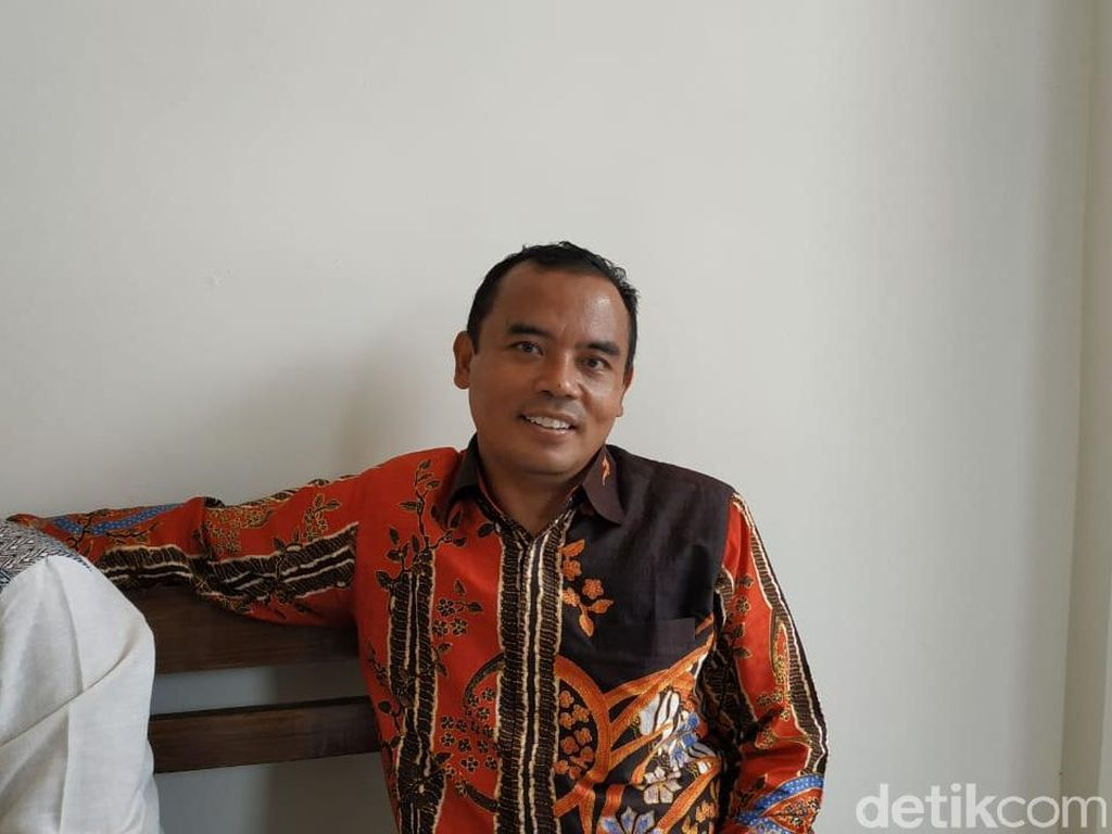 Mantan Bupati Kebumen dan Purbalingga Jadi Saksi Sidang Taufik Kurniawan