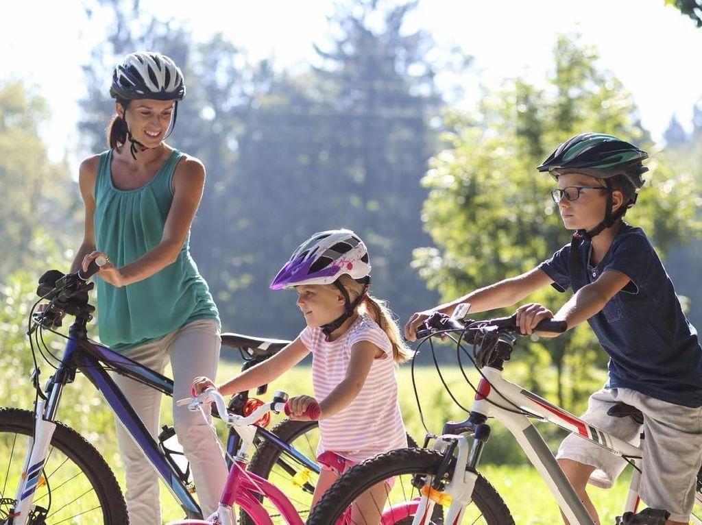 5 Alternatif Aktivitas agar Anak Tak Kecanduan Main Game Online