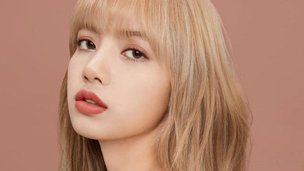 Ini Daftar 10 Wanita Tercantik Se-Asia, Siapa yang Nomor Satu?