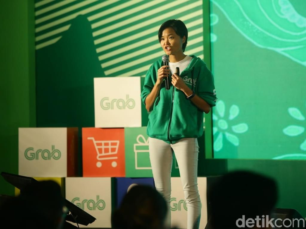 Inilah Thinkubator! Wadah Startup Indonesia Belajar dan Maju