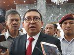Fadli Zon Minta KPU Ungkap Dalang Surat Suara Tercoblos di Malaysia