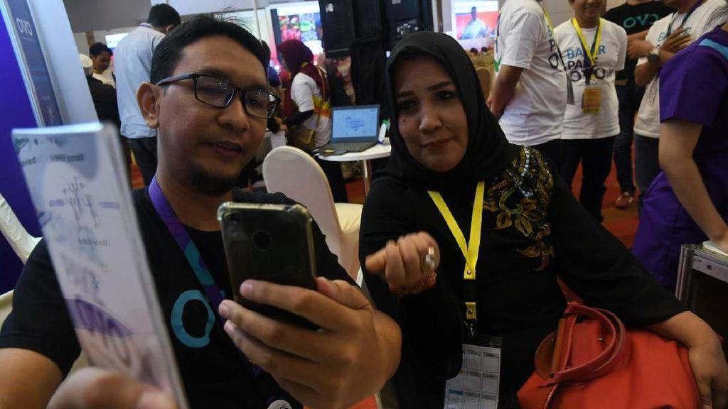 e-Smart IKM Expo 2019